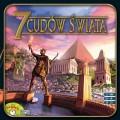 7-cudow-swiata-n29243.jpg