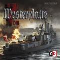 7-dni-Westerplatte-n39143.jpg