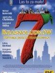 7-krasnoludkow-Las-to-za-malo-historia-j