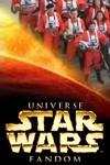 72. Spotkanie Śląskich Fanów Star Wars