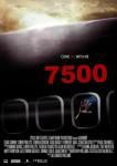 7500-n34437.jpg