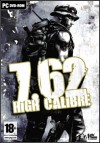762-High-Calibre-n21988.jpg