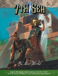 7th-Sea-The-New-World-n51610.jpg
