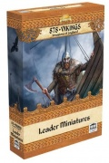 878-Vikings-Viking-Leader-Miniatures-n50