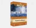 878-Wikingowie-Inwazja-na-Anglie--Era-Wi