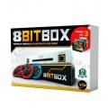 8Bit-Box-n49499.jpg