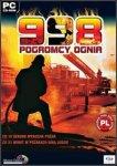998-Pogromcy-Ognia-n16896.jpg