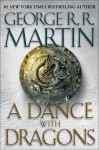 A-Dance-with-Dragons-n32533.jpg