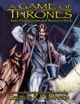 A-Game-of-Thrones-RPG-Deluxe-Ed-n26629.j
