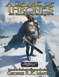 A-Game-of-Thrones-RPG-n26011.jpg