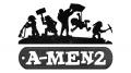 A-Men-2-n39433.jpg