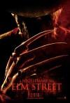 A Nightmare on Elm Street - behind the scenes