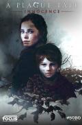 A-Plague-Tale-Innocence-n50520.jpg