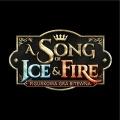 A Song of Ice & Fire: Figurkowa Gra Bitewna już w sprzedaży