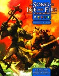 A Song of Ice and Fire Roleplaying, Pocket Edition
