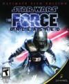 A TFU: Ultimate Sith Edition pojawi się...