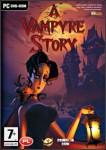 A-Vampyre-Story-n16898.jpg