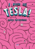 A-niech-cie-Tesla-n38973.jpg
