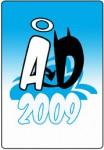 AD2009 #1