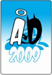 AD2009 #6