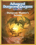 ADD-Dungeon-Master-Screen-2nd-Ed-n24948.