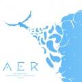 AER-Memories-of-Old-n47239.jpg