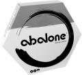 Abalone-Classic-n47125.jpg