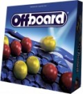 Abalone-Offboard-n38288.jpg