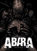 Abara