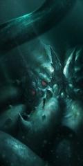 Abyss-Kraken-n44066.jpg
