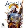 Achaja-Tom-2-Audiobook-n43472.jpg