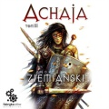 Achaja-Tom-3-Audiobook-n43474.jpg