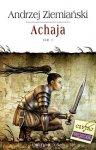 Achaja-tom-1-n143.jpg