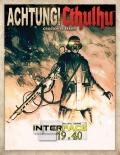 Achtung-Cthulhu-Interface-1940-n43810.jp