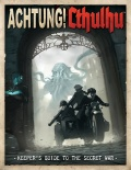 Achtung-Cthulhu-Keepers-Guide-to-the-Sec