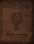 Achtung-Cthulhu-Kontamination-n42586.jpg