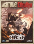 Achtung-Cthulhu-Secrets-of-the-Dust-n514