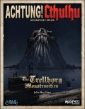 Achtung-Cthulhu-The-Trellborg-Monstrosit