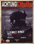 Achtung-Cthulhu-Zero-Point-Part-1-Three-