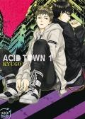 Acid-Town-1-n40145.jpg