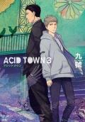 Acid-Town-3-n43216.jpg