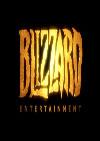 Activision + Vivendi Games = Activision Blizzard