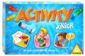 Activity-Junior-n39598.jpg
