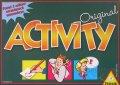 Activity-n17035.jpeg