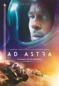 Ad-Astra-n50992.jpg