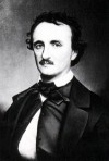 Adaptacja Poego od twórcy Paranormal Activity