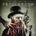 Adept-audiobook-n46145.jpg