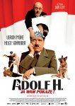 Adolf H. - Ja wam pokażę