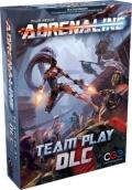 Adrenalina-DLC-Gra-Druzynowa-n49668.jpg