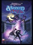 Advanced-Players-Guide-n26268.jpg